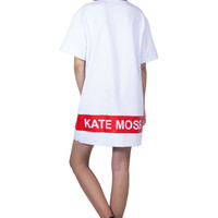 Every girl is a KATE MOSS