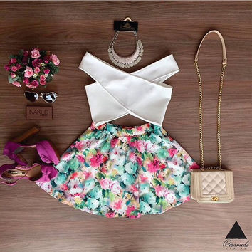 Women's clothing on sale = 4546667844