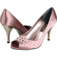 Nina Faviola Vintage Rose - Zappos.com Free Shipping BOTH Ways