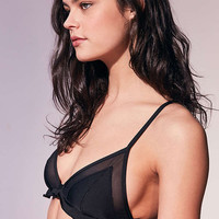 Out From Under Posey Bikini Top | Urban Outfitters