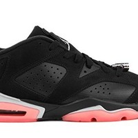 AIR JORDAN 6 RETRO LOW GG - 768878-022