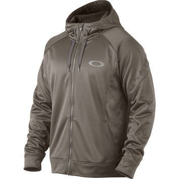 Oakley Power Up Fleece Jacket - Men's