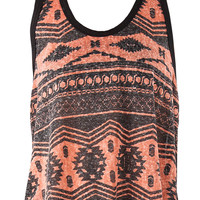 Shop Esther Tank by Element (#J9785EST) on Jack's Surfboards