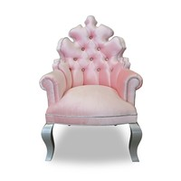 Haute House Home | Chairs | Baby Isabella Chair