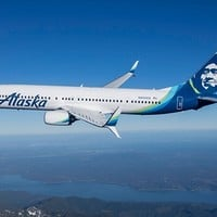 Alaska Air Cargo delivers more than 32k pounds of salmon to Seattle | Aviation