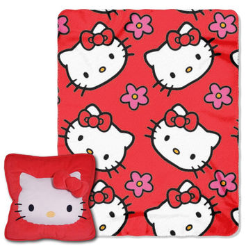 Thanksgiving table caddy napkin holder from workhorsefurniture - Hello kitty chess set ...