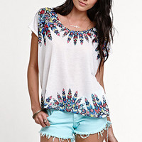Element Plume Tee at PacSun.com