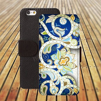 iphone 5 5s case Pattern design colorful iphone 4/4s iPhone 6 6 Plus iphone 5C Wallet Case,iPhone 5 Case,Cover,Cases colorful pattern L446