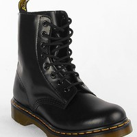 Dr. Martens Pascal Boot - Women's Shoes | Buckle