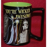 You're Wicked Awesome Coffee Mug