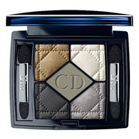 Women's Dior '5 Couleurs - New Look' Eyeshadow Palette