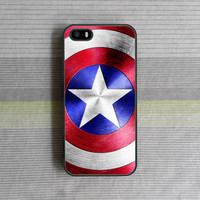 iPhone 5 case , iPhone 5S case , iPhone 5C case , iPhone 4S case , iPhone 4 case , Captain America