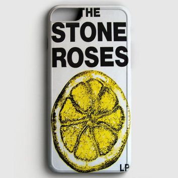 Tour Punk Rock N Roll iPhone 6 Plus/6S Plus Case