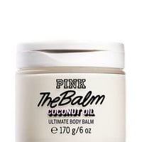 The Balm Coconut Oil - PINK - Victoria's Secret
