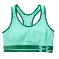 Under Armour HeatGear Alpha Sports Bra 1236768-960