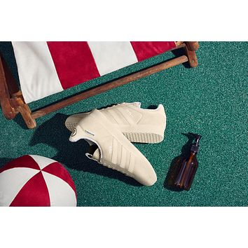 AA QIYIF United Arrow & Sons x Slam Jam x adidas Consortium Gazelle
