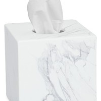 DKNY Tissue Box Cover | Nordstrom