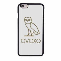 drake weeknd xo ovo bowl case for iphone 6 6s