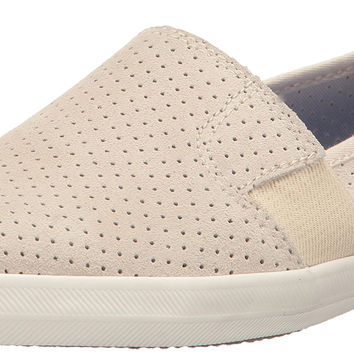 Keds Women S Chillax A Line Perf Suede Fashion Sneaker