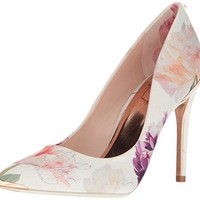 Women's Sketchbook Pump Ted Baker