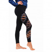 Grateful Dead Bolt Leggings - Grateful Dead - G - Artists/Groups - Rockabilia