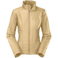 The North Face Insulated Ruka Jacket - Women's