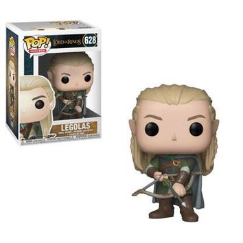 [PREORDER] Lord of the Rings: Legolas
