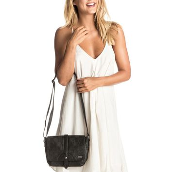 Evening Sun Cross Body Bag 889351236227 | Roxy