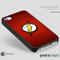 The Real Flash for iPhone 4/4S, iPhone 5/5S, iPhone 5c, iPhone 6, iPhone 6 Plus, iPod 4, iPod 5, Samsung Galaxy S3, Galaxy S4, Galaxy S5, Galaxy S6, Samsung Galaxy Note 3, Galaxy Note 4, Phone Case
