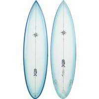 Surftech Wayne Lynch Freeform Surfboard