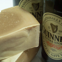 Cowboy Beer Cold Process Soap (VEGAN) on Luulla