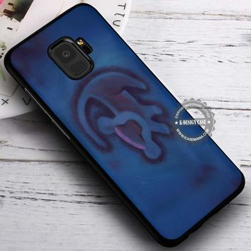 Hakuna Matata Simba Lion King iPhone X 8 7 Plus 6s Cases Samsung Galaxy S9 S8 Plus S7 edge NOTE 8 Covers #SamsungS9 #iphoneX