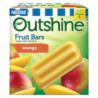 Outshine® Mango Fruit Bar 6 ct