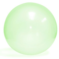 Tiny Wubble - Green