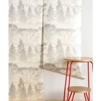 Graham and Brown Graham and Brown Mirage Wallpaper from Urban Outfitters | BHG.com Shop