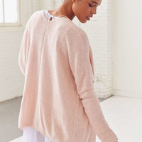 BDG Calvin Cardigan | Urban Outfitters