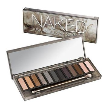 PEAPDQ7 Urban Decay Naked Smoky Eyeshadow Palettes