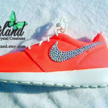 Girls' / Women's Nike Roshe Run