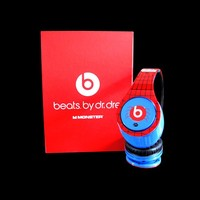 Beats By Dr.Dre Studio Spiderman For Justin Bieber Special Edition : outlet, Canada