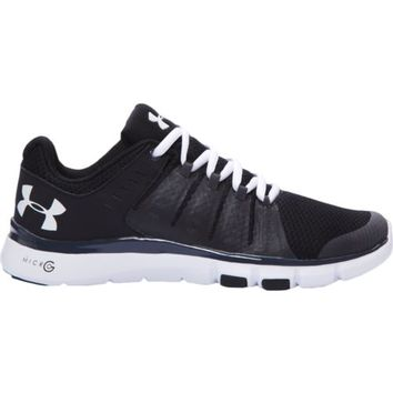 Under Armour™ Women s Micro G® Limitless 2 Training Shoes f3d7506a8