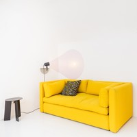 Hackney Sofa: 2 Seater - A+R Store