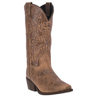 Laredo Women's Cassie Fashion Boots
