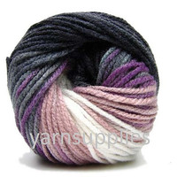 Winter Yarn ,Knitting Yarn ,Chunky Yarn ,Scarf Yarn ,Crochet Yarn ,Acrylic Yarn ,Alize Yarn ,Batik Design Yarn , Wholesale yarn