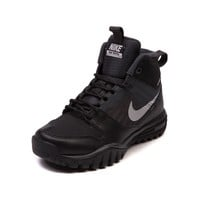 Tween Nike Fusion Hills Athletic Shoe