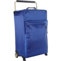 "IT Luggage World's Lightest IT-0-1 Second Generation 27"" 2 Wheeled Upright"