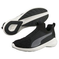 Rebel Mid VR Women's Training Shoes, buy it @ www.puma.com