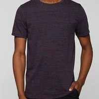 BDG Galaxy Slim-Fit Tee-
