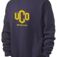 Check out University of Central Oklahoma gear!