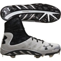 Under Armour Men's Spine Highlight ST Baseball Cleat - Dick's Sporting Goods