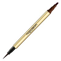 Napoleon Perdis 'Two Faced' Eyeliner Duo (Limited Edition)